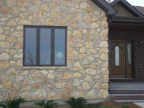 Osage-yellow-stone-veneer-6