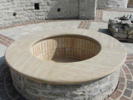 Winterset-cap-cut-stone