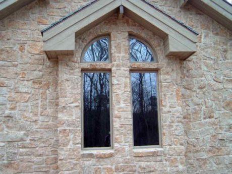 Worland-rustic-thin-veneer-stone-041
