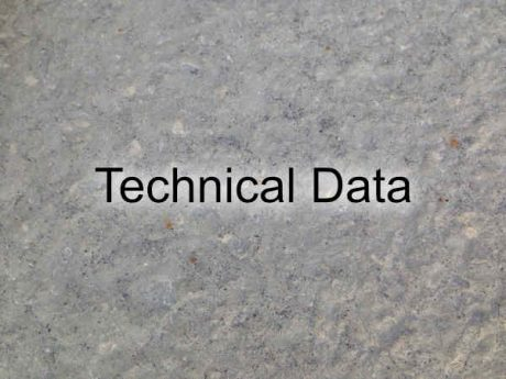 technical-data-stone-density-absorption-gravity-strength-rupture